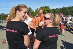 Kermis-Marathon-2019-40
