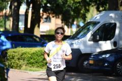 Kermis-Marathon-2019-45