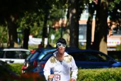 Kermis-Marathon-2019-46