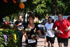 Kermis-Marathon-2019-47