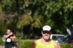 Kermis-Marathon-2019-48