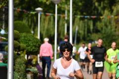 Kermis-Marathon-2019-49