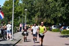 Kermis-Marathon-2019-50