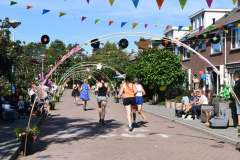 Kermis-Marathon-2019-53