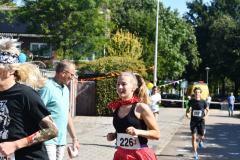 Kermis-Marathon-2019-54
