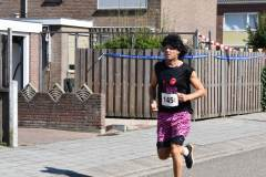 Kermis-Marathon-2019-60