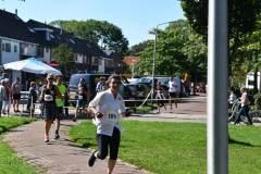 Kermis-Marathon-2019-63