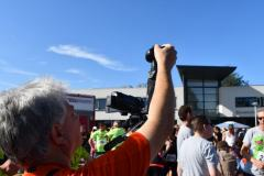 Kermis-Marathon-2019-7