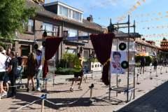 Kermis-Marathon-2019-77