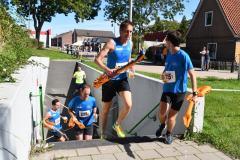 Kermis-Marathon-2019-88