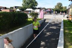 Kermis-Marathon-2019-95