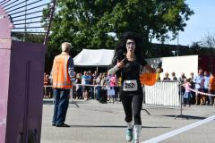 Kermis-Marathon-2019-96