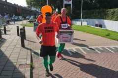 Kermis-Marathon-2019-98