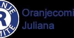 Logo_OranjecomiteBLAUWWIT