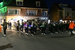 Lampionnenoptocht-2019-3