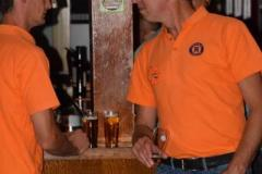 Oranjedrive2016Kl-28