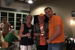 Oranje-bridgedrive-2018-3