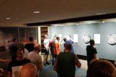 Oranje Darttoernooi 2019