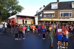 Oranjeloop 2013
