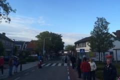 Oranjeloop 2015