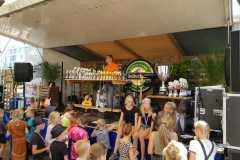 Prijsuitreiking-Jeugdbloemencorso-2019-5