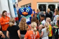 1_Rabo-Oranjeloop-2019-10