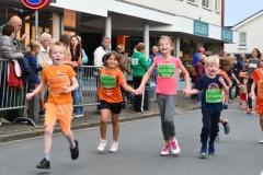 1_Rabo-Oranjeloop-2019-104