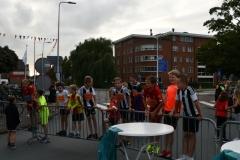 1_Rabo-Oranjeloop-2019-11