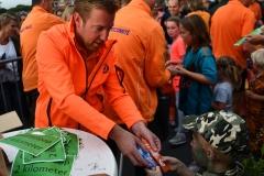 1_Rabo-Oranjeloop-2019-110