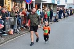1_Rabo-Oranjeloop-2019-115