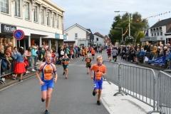 1_Rabo-Oranjeloop-2019-119