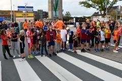 1_Rabo-Oranjeloop-2019-121