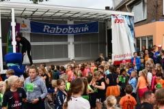 1_Rabo-Oranjeloop-2019-13