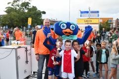 1_Rabo-Oranjeloop-2019-135