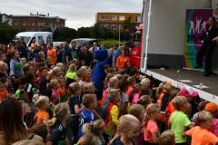 1_Rabo-Oranjeloop-2019-16