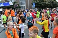 1_Rabo-Oranjeloop-2019-17