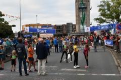 1_Rabo-Oranjeloop-2019-18