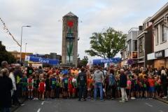 1_Rabo-Oranjeloop-2019-22