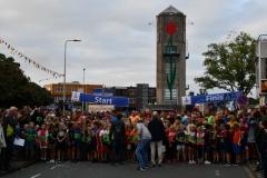 1_Rabo-Oranjeloop-2019-23