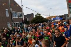 1_Rabo-Oranjeloop-2019-29