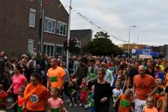 1_Rabo-Oranjeloop-2019-31