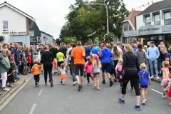 1_Rabo-Oranjeloop-2019-33