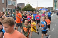 1_Rabo-Oranjeloop-2019-44