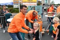 1_Rabo-Oranjeloop-2019-61