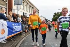 1_Rabo-Oranjeloop-2019-72