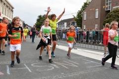 1_Rabo-Oranjeloop-2019-83