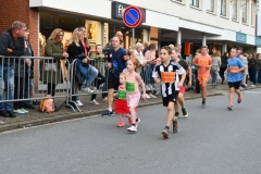 Rabo-Oranjeloop-2019-106
