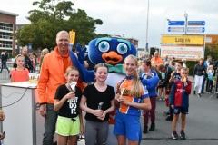 Rabo-Oranjeloop-2019-138