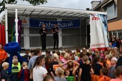 Rabo-Oranjeloop-2019-14