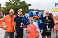 Rabo-Oranjeloop-2019-141